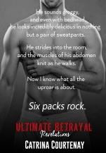 six packs rock